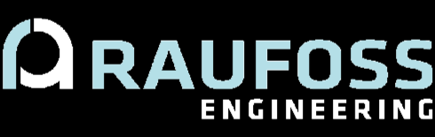 Raufoss Engineering