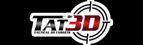 Tat 3D