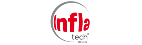 Inflatech