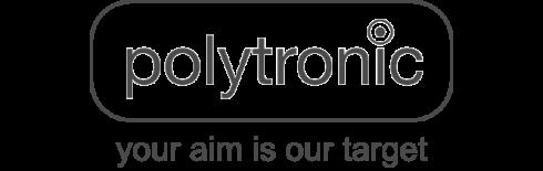 Polytronic