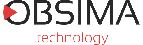 Obsima Technology