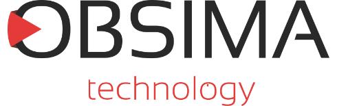 Obsima Technology
